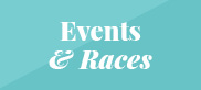 """A tab button that reads """"Events and Races"""""""
